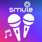 sing-karaoke-by-smule-apk
