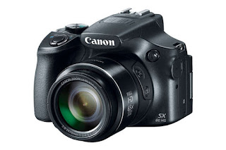 Download Canon PowerShot SX60 HS Driver Windows, Download Canon PowerShot SX60 HS Driver Mac