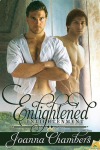 http://www.paperbackstash.com/2015/08/enlightened-by-joanna-chambers.html