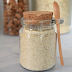 How To Make Your Own Body Scrub At Home | Homemade Body Scrub |