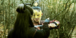 the assassin-nie yin niang-qi shu-yun zhou