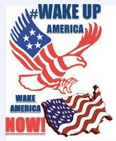 HTTP://twitter.com/wakeamericanow