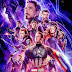 Download Avengers Endgame in Hindi