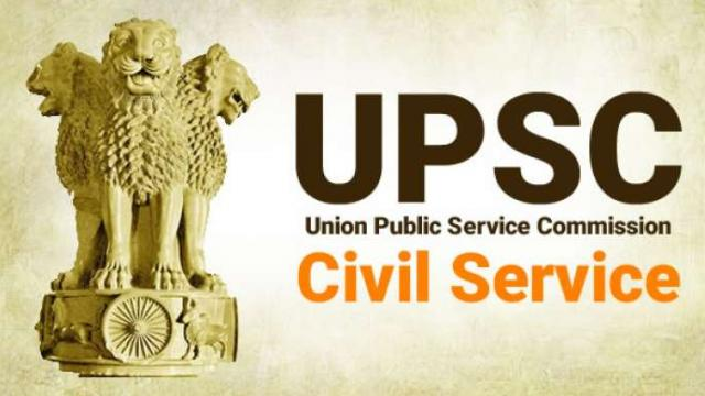 UPSC Civil services for IAS IPS IFS