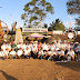 Wilayah Tomohon Satu Raih Juara Umum, Ini Kata Walikota Eman