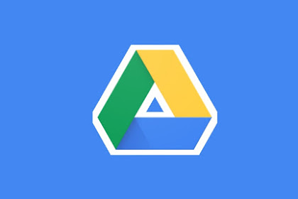 Cara Mudah Mengatasi Download Limit Di Google Drive
