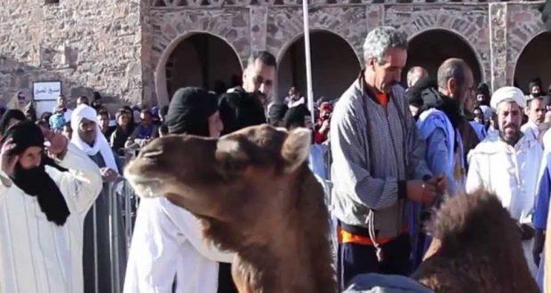 المغرب يعلن موسم أسا تراثا لا ماديا وطنيا.. ويسعى لتسجيله تراثا عالميا
