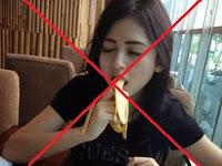 AWAS Efek Negatif, Jangan Makan Pisang Saat Kepala Pusing