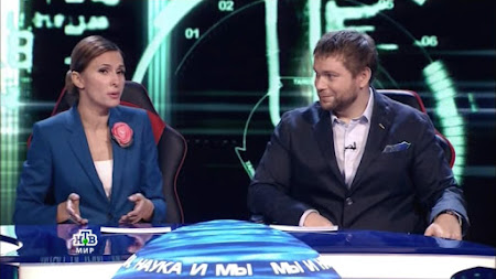 Frekuensi siaran NTV Mir di satelit AsiaSat 5 Terbaru