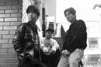 [COMEBACK] Epik High 에픽하이 anuncian nuevo álbum y gira.