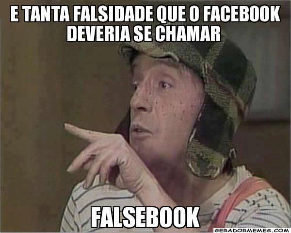 Loucos Hilarios: Imagens Engraçadas Facebook 39