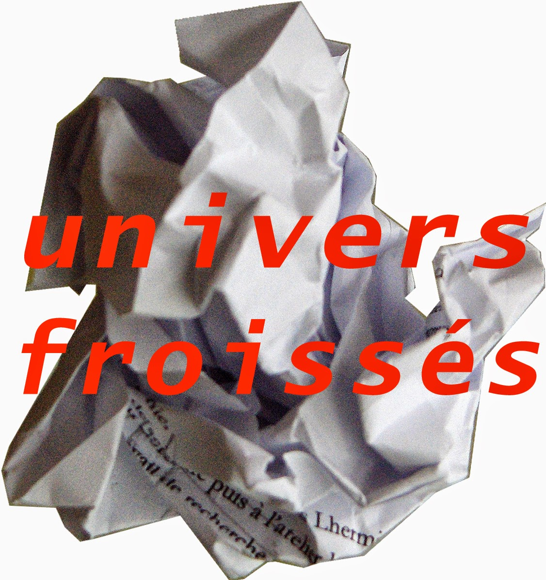 http://voisimages.blogspot.fr/p/blog-page_13.html