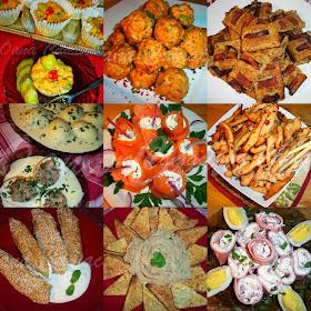 Cum se vinde diete eficiente