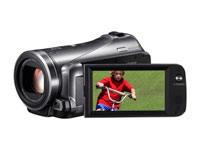 Canon LEGRIA HF M400 Series Driver Download Windows, Canon LEGRIA HF M400 Series Driver Download Mac
