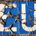 Αποκάλυψη: Το τουρκικό σχέδιο για κατάκτηση της Ευρώπης!