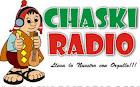 Radio Chaski Trujillo en vivo