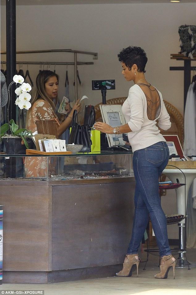vinita milf women Watch nepali bhalu kathmandu ko vinita rai online on youporncom youporn is the largest public porn video site with the hottest selection of free, high quality james movies.