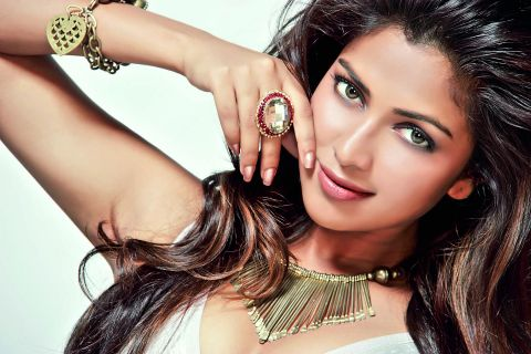 100 Photos Of Amala Paul well known SouthIndian Actress slam today's cover