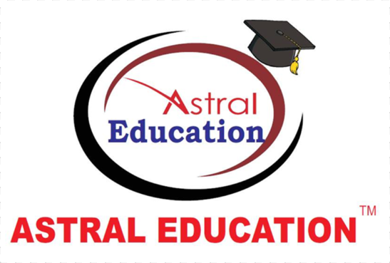 Astral Education: UGC NET Exam - Study Material & Model Test Papers