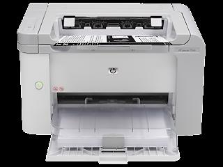 HP Laserjet Pro P1566 Descargar Driver Impresora Gratis