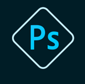 Download Adobe Photoshop Express 3.1.139 APK for Android