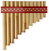 Música En Secundaria Los Instrumentos De Viento Viento Madera