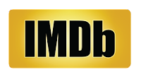 Memorias del Agua - Water Memories IMDb