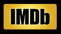 Hofuku - Revenge IMDb