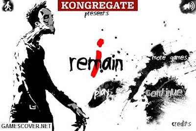 Play I Remain Online Game