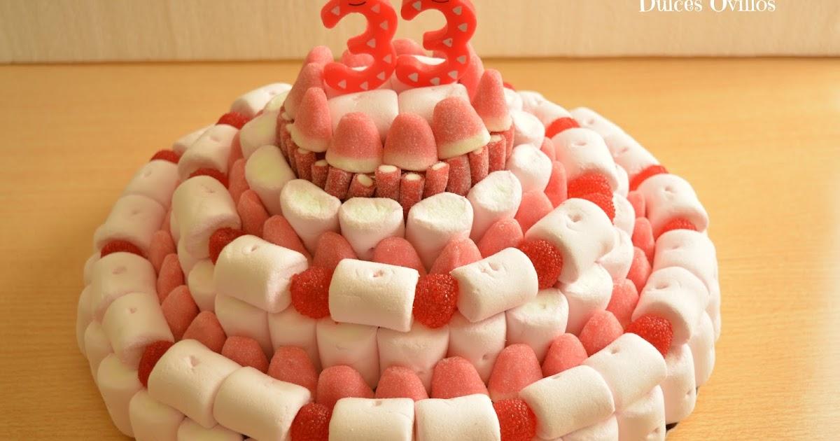 Palillo De Papel Para Cake
