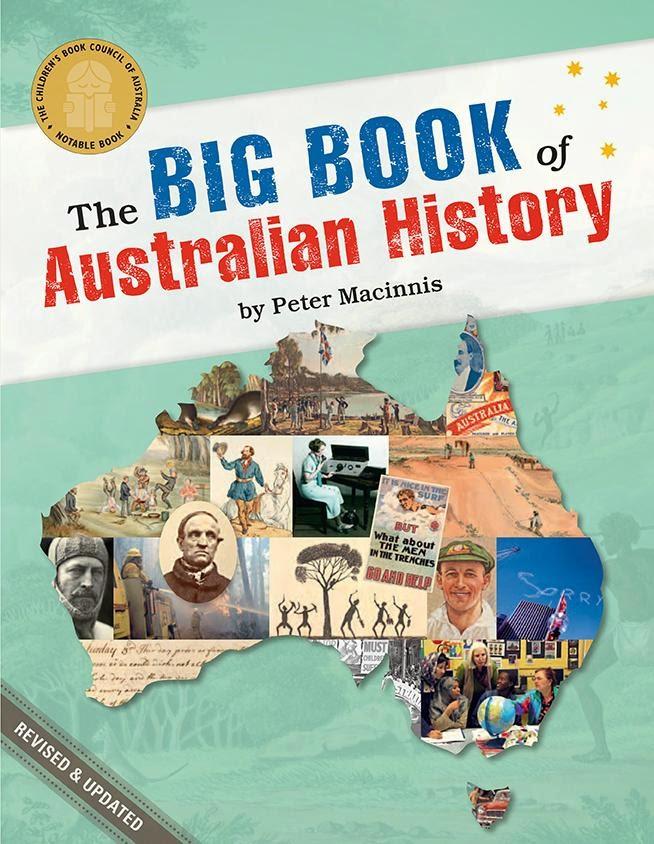 world of books australia review