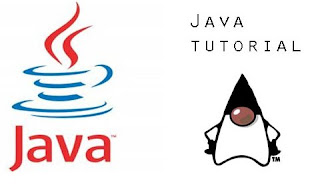 Tutorial Java - Introducción a Java