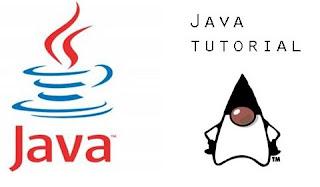 Tutorial Java - Introducción a Java