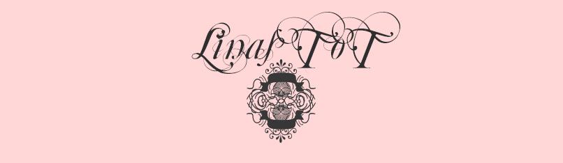 d7dc4d1cf870 Lina s Train of Thought  Πουλόβερ-φόρεμα πλεκτό ρεγκλάν με ...