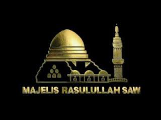 Download Lagu Hadroh Majelis Rasulullah