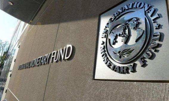 FMI analizará el rescate a Argentina el próximo viernes