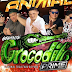 CD AO VIVO GIGANTE CROCODILO PRIME NO KARIBE SHOW 10 05 2018 DJ PATRESE-BAIXAR GRÁTIS