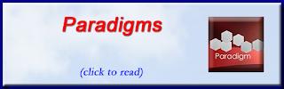 http://mindbodythoughts.blogspot.com/2017/04/paradigms.html