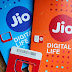 Reliance Jio Welcome Offer Extended till March 2017