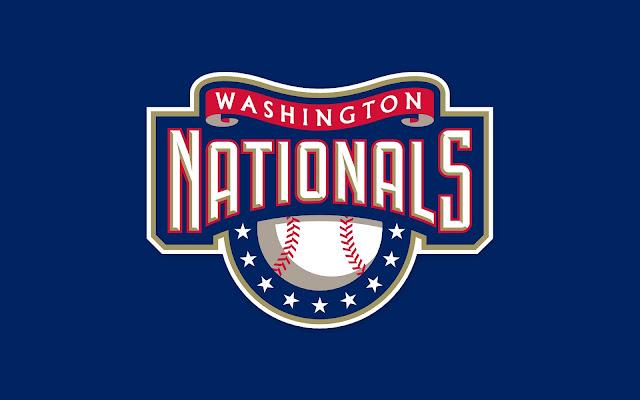 Wawancara Washington Nationals John Farrell