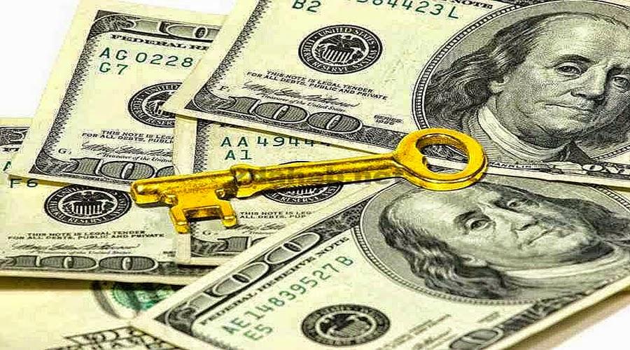 الربح من الانترنت, كيفية الربح من الانترنت, طرق الربح من الانترنت, طرق استلام الارباح, earning money