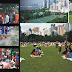 Denda HK$50.000 Dan Penjara 2 Tahun Hantui Tenaga Kerja Hongkong Yang Nekat Jual Beli Ilegal