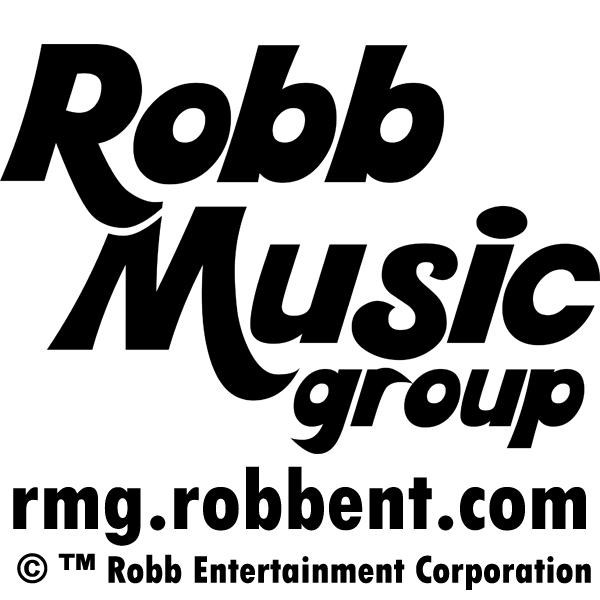 Robb Music Group