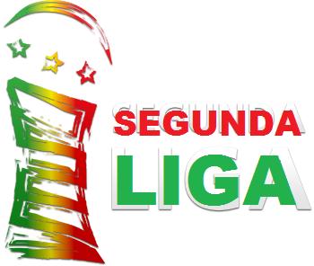 Segunda Liga Portugal