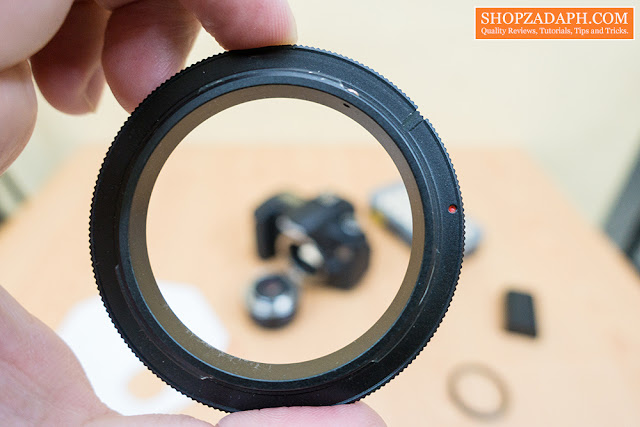reverse lens ring canon