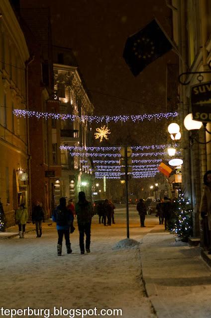 Vene Tallinn