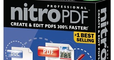 GRATUIT PROFESSIONAL 5.5.0.16 TÉLÉCHARGER NITRO PDF