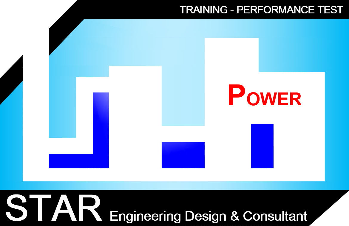 Star engineering design and consultant edc for What is a design consultant