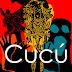 Historia: Cucú - Capitulo I ►Horror Hazard◄