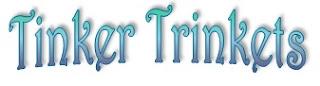 TINKER TRINKETS